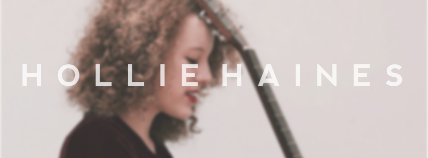 Hollie Haines – 'Romeo' Debut Single Review
