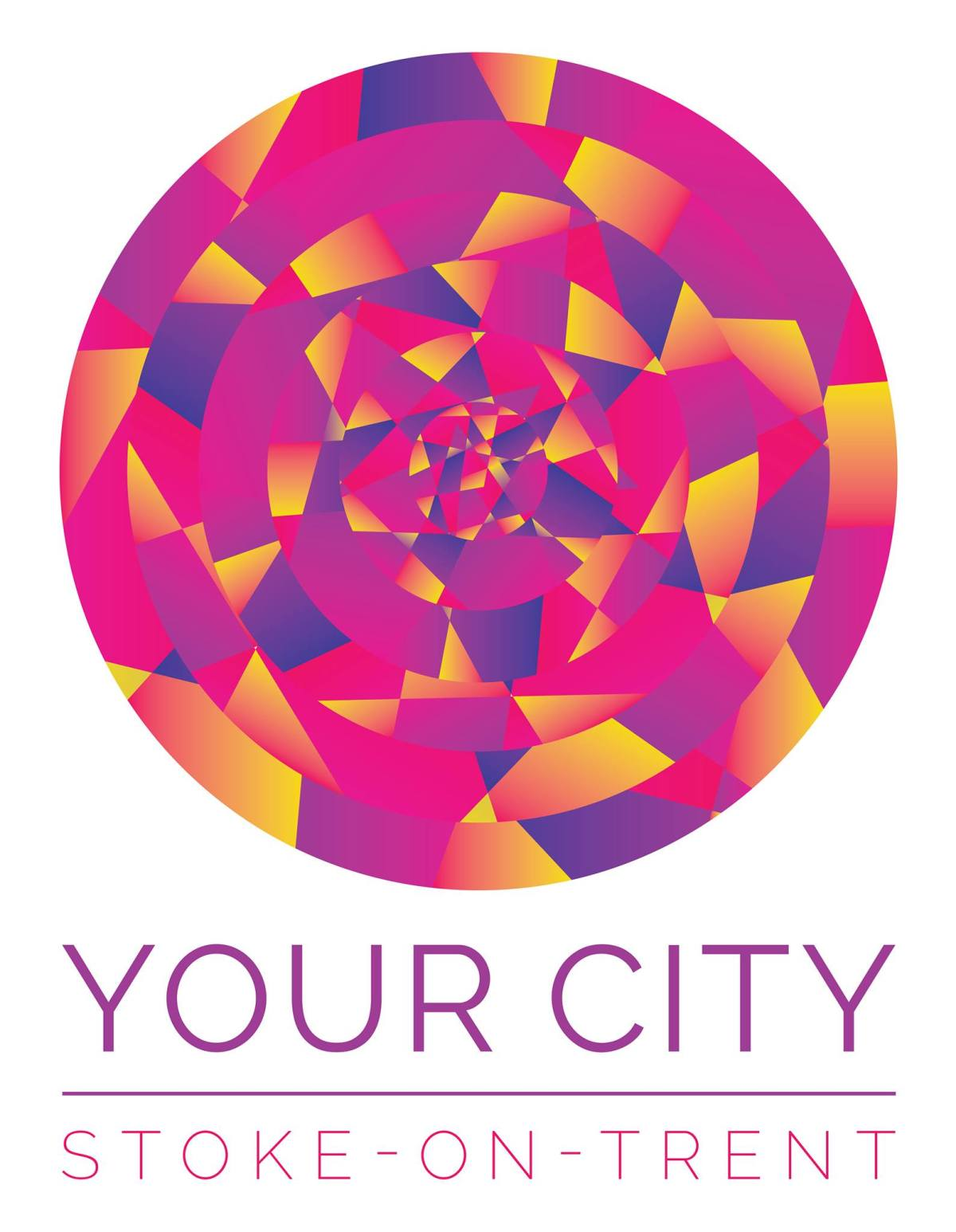 Your City Festival 2017