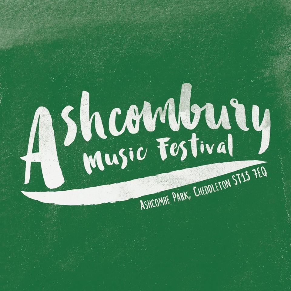 Ashcombury Music Festival2017