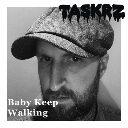 KeepWalkinglarge