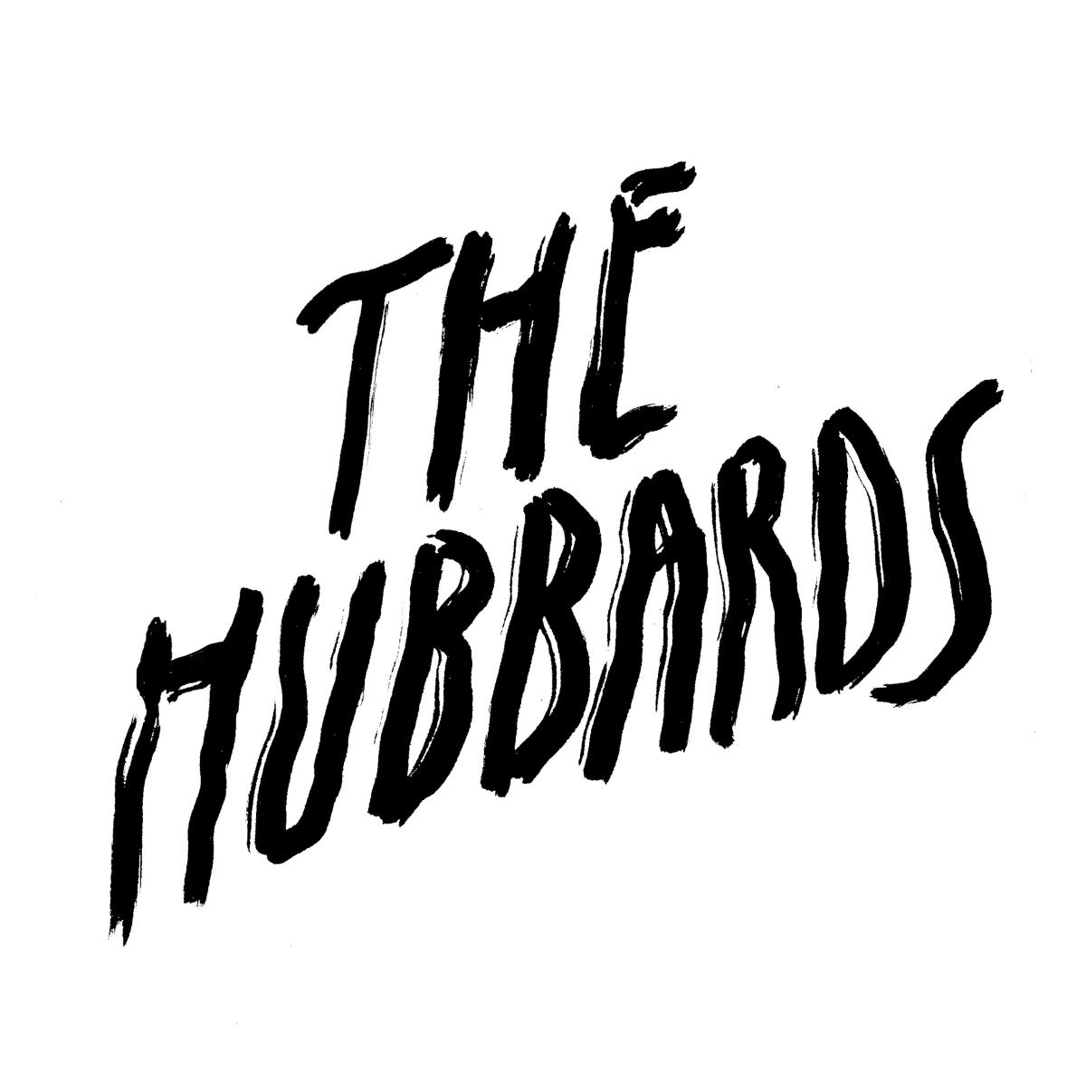 The Hubbards – 'Easy Go' SingleReview