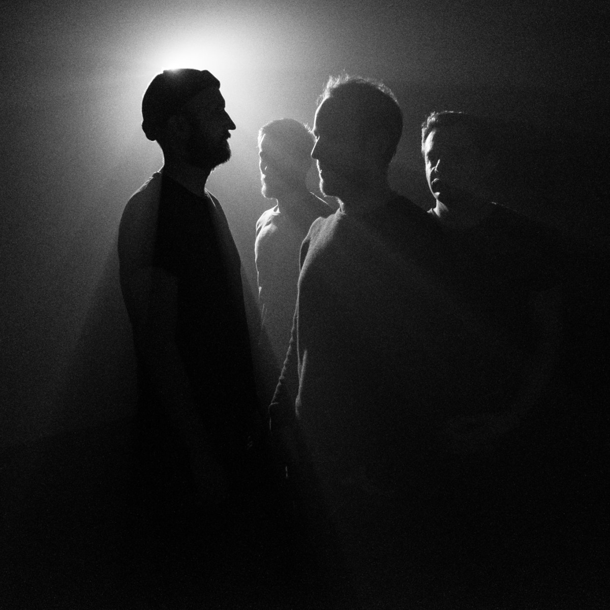 Nixon Tate & The Honey Club – 'Porch Light' SingleReview